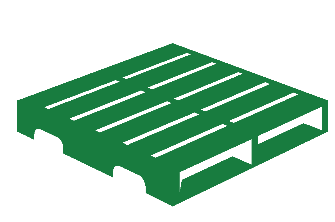 Wooden Pallets Packaging Company Pallet Manufacturer Ohio