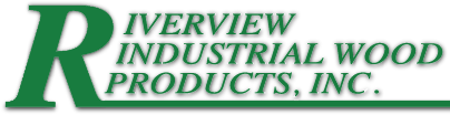 Riverview Industrial Wood Products, Inc.